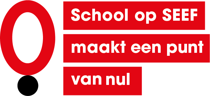 SCHOOL op SEEF maakt een punt van nul